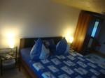 4 Schlafzimmer im Monteurzimmer Windeck