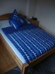 Monteurzimmer Windeck Schlafzimmer für Monteure