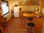 Küche Bar Monteurzimmer Windeck